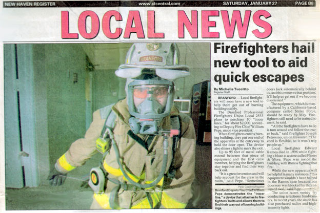 Branford-News-PaperTracer-Article
