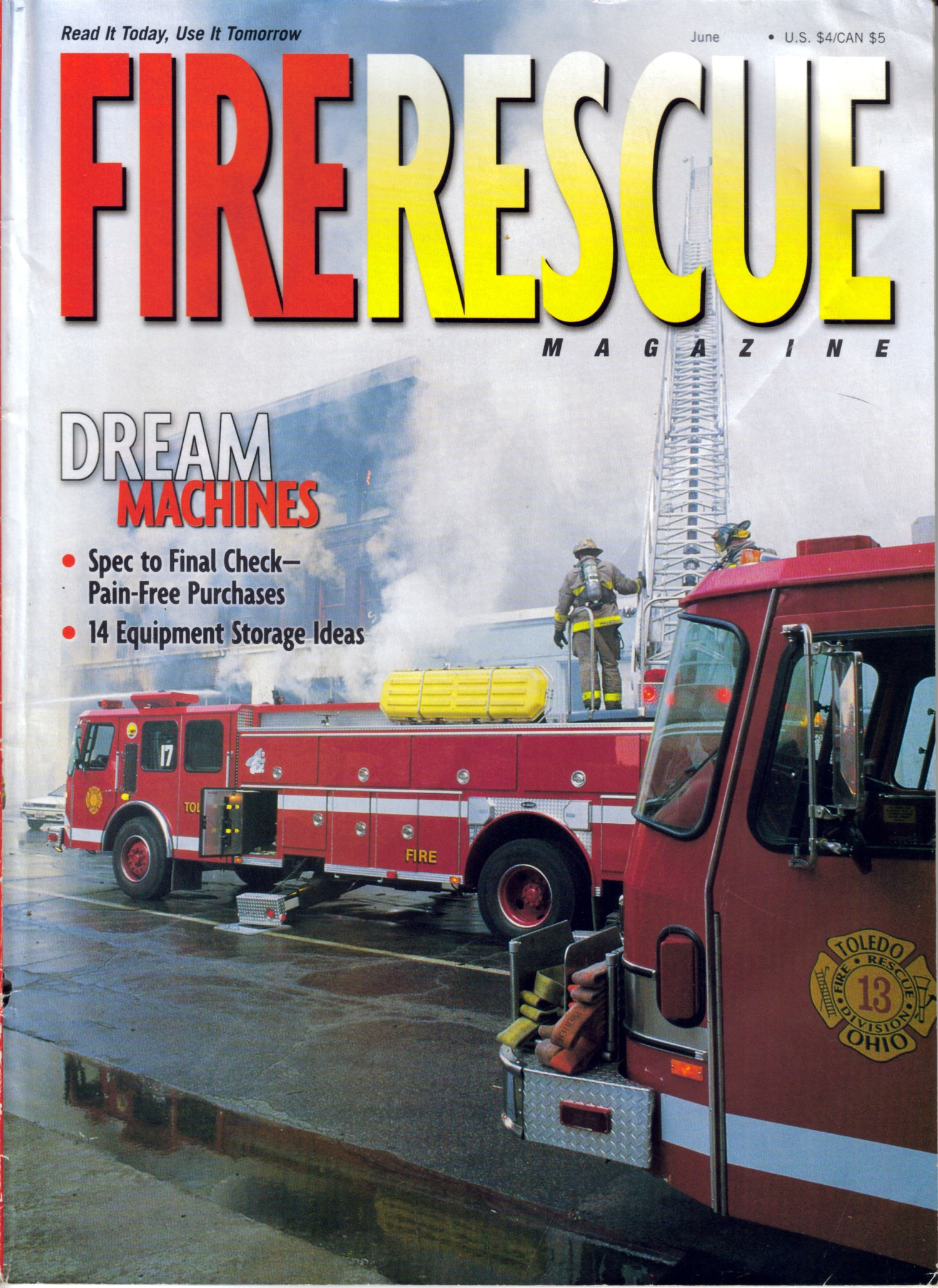Fire-Rescue-Mag--Page-1