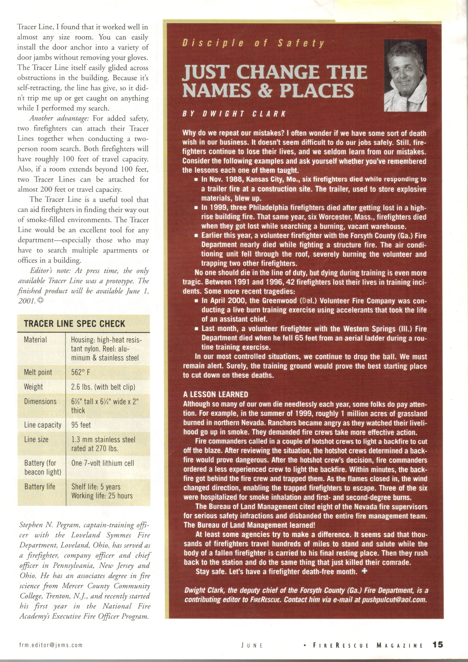 Fire-Rescue-Mag--Page-2
