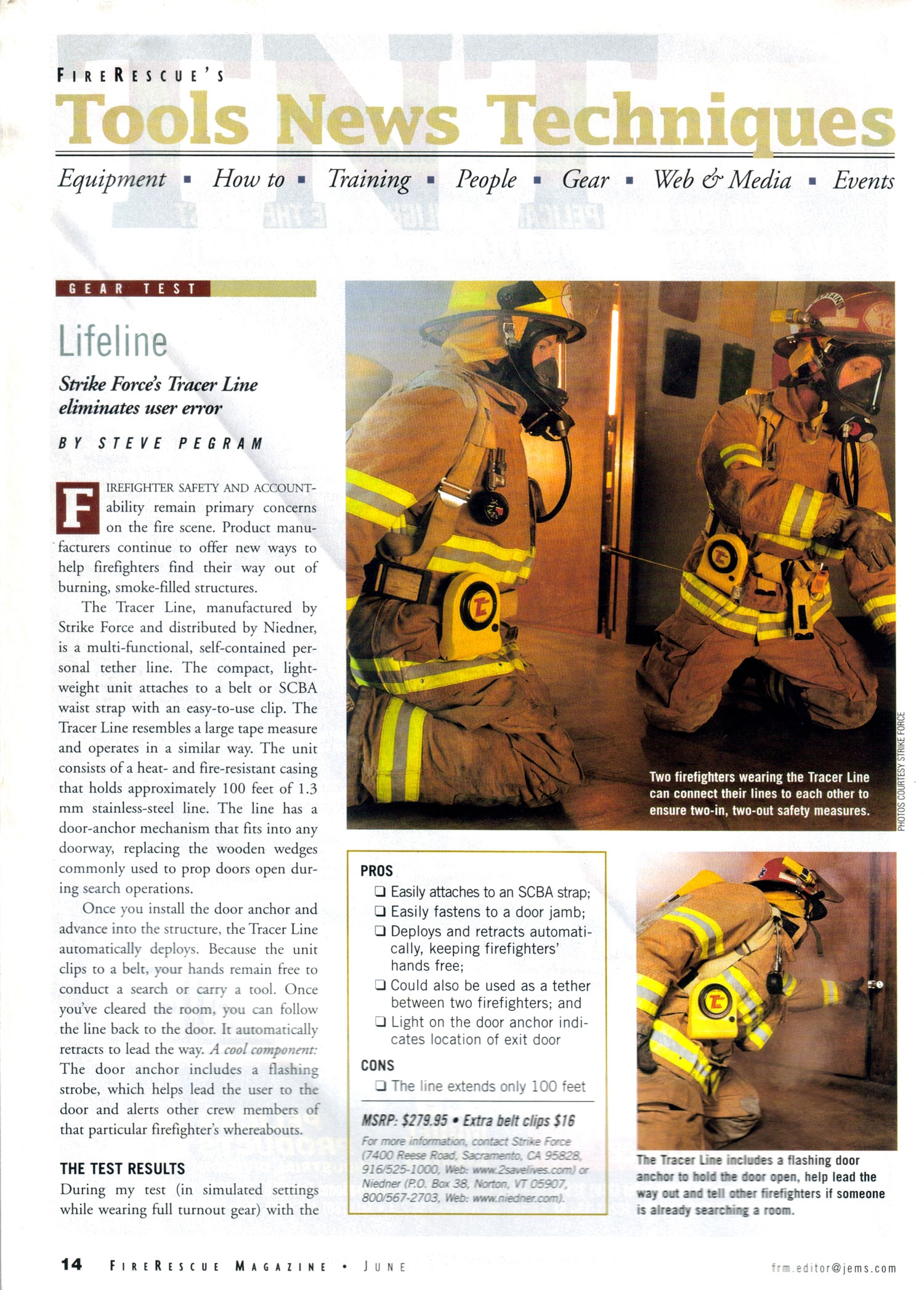 Fire-Rescue-Mag--Page-3