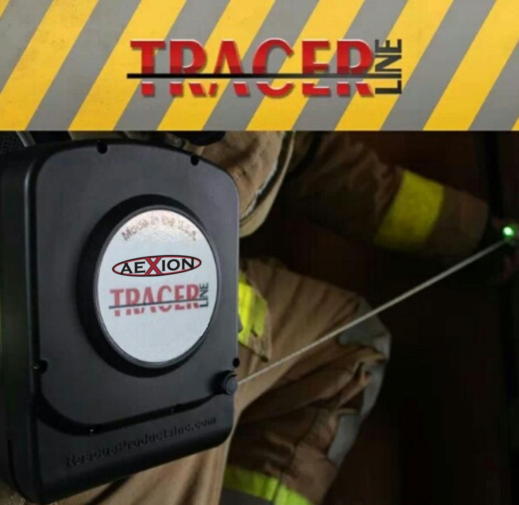 Tracer-Line-2